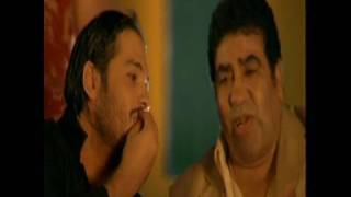Download Ramy Ayach & Adaweya - ElNas El Ray'ah / رامي عياش و عدوية - الناس الرايقة Video