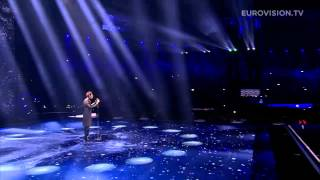 Download Aram MP3 - Not Alone (Armenia) LIVE 2014 Eurovision Song Contest First Semi-Final Video