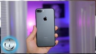Download iPhone 7 Plus   41 Days 11 Hours! Video