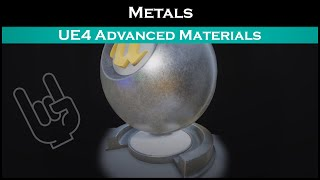 Dynamic Material Instance ″Wet Concrete/Mud″ in UE4 Free