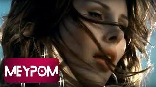 Download Funda Arar - Yak Gel Video