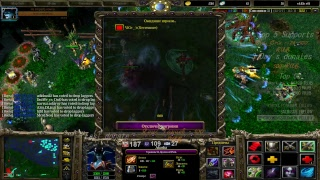 Download Dota 1 Iccup Video