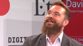 Download TV Studio   David Goddard   2019 Video