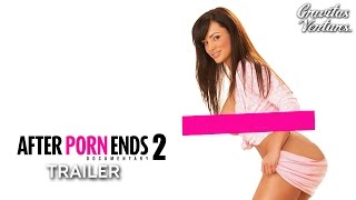 Download AFTER PORN ENDS 2 (2017) Lisa Ann Documentary HD Video