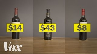 Download Expensive wine is for suckers Video