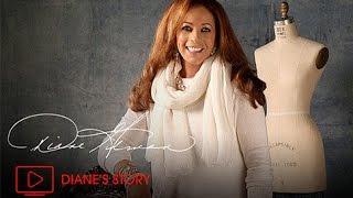 Download The Story Behind Diane Gilman | HSN's ″American Dreams″ Video