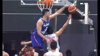 Download Kobe Paras: Tapal King Jr. (Defensive Wizard) Video