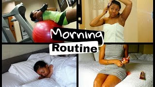 Download Hotel Morning Routine 2016 || Relax With Me Video