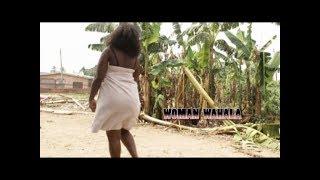 Download OKOBO WOMAN WAHALA Video