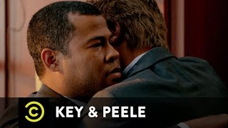 Download Key & Peele - These Nuts - Uncensored Video