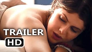 Download BAKED IN BROOKLYN Official TRAILER (2016) Alexandra Daddario Comedy Movie HD Video