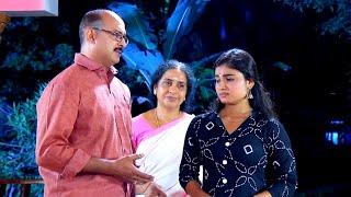 Download #Makkal | Episode 111 - 27 November 2018 | Mazhavil Manorama Video