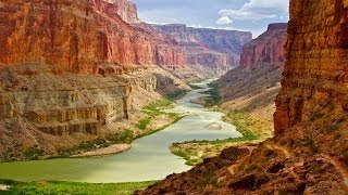 Download Jaw-dropping Grand Canyon - Best Parks Ever - 4346 Video
