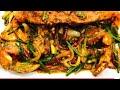 Download Spicy Dungeness Crabs ឆាក្ដាមសមុទ្រ Video
