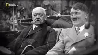 Download Hitler népirtó gépezete Video