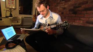 Download Mandolinist and Composer Chris Thile: 2012 MacArthur Fellow | MacArthur Foundation Video