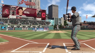Download MLB The Show 17: Gameplay Changes Explained Video