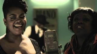 Download Pharoahe Monch - ″Still Standing″ feat. Jill Scott (Music Video) Video
