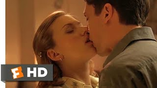 Download In Good Company (5/10) Movie CLIP - Dorm Room Seduction (2004) HD Video
