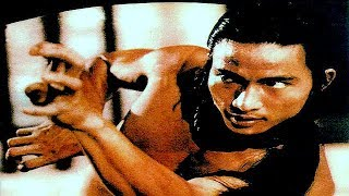 Download SHAOLIN DEADLY HANDS | 雙形鷹爪手 | Shaolin Invincible Guys | 中計 | Full Shaolin Action Movie English | 少林 Video