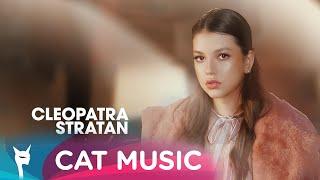Download Cleopatra Stratan - Eu m-am pierdut Video