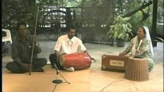 Download Baithak Gana Shrimati Gisaidoebe !!NU OOK OP DVD!!! Video