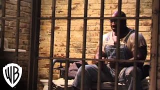 Download Walking the Mile: The Making of The Green Mile Video