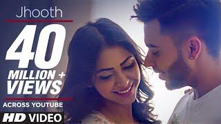 mr jatt com video song download hd