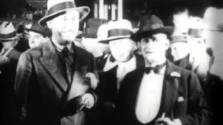 Download The Jazz Singer (1927) - Trailer Video