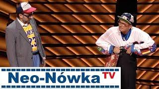 Download Neo-Nówka - Platon i Sokrates (NOWOŚĆ 2019) HD Video