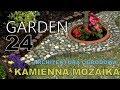 Download GARDEN (24) Urządzamy fajny ogród - Kamień wtapiany w grafitowy podkład. Video