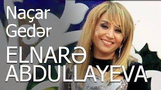 Download Elnare Abdullayeva Cabir Abdullayev Nacar Geder Super Ifa 2017 Video
