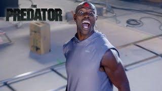 Download The Predator | PRED-ASSURE Commercial | 20th Century FOX Video