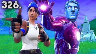 Download Fortnite Daily Best Moments Ep.326 (Fortnite Battle Royale Funny Moments) Video