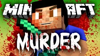 Download KILLING THE PACK - Minecraft MURDER MYSTERY Video