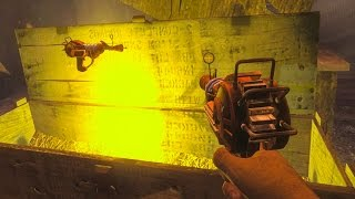 Download TOWN TWO BOX CHALLENGE (Call of Duty Black Ops 2 Zombies) Video
