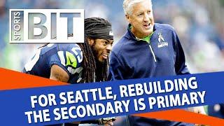 Download Atlanta Falcons at Seattle Seahawks | Sports BIT | NFL Picks Video