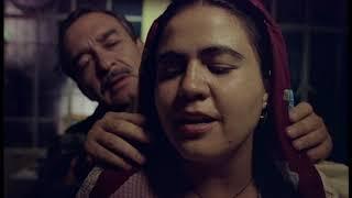 Download Carlos Cuaron - Me la debes Corto 2000 Video