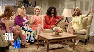 Download Southern Ladies - SNL Video