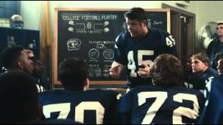 Download Rudy's Dream-ESPN 2014 College Football Playoff Commercial Video