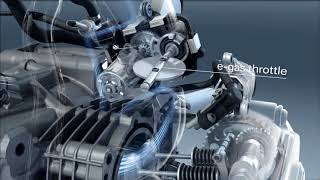 Download BMW R1100RS Pat2 Video