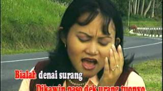 Download dina fiana kawin tapaso Video