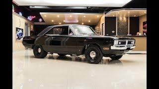 Download 1970 Dodge Dart For Sale Video
