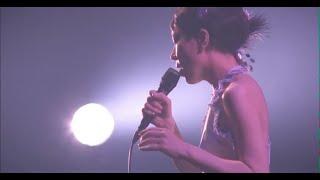 Download 笹川美和 / 「紫陽花」(from 笹川美和 Concert 2018 ~新しい世界~) Video