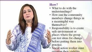 Download SOC301 Topic077 Video
