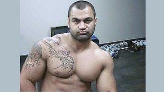 Download ABC Four Corners - Crime Incorporated Hakan Ayik Doco Video