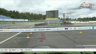 Download FSG17 Live - Endurance Morning Video
