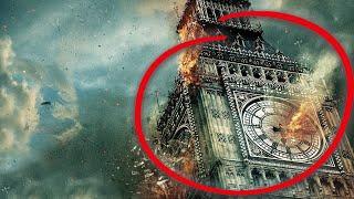 Download 10 Failed Terrorist Attacks Video