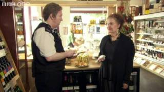 Download Jo Brand Eye Witness - The Impressions Show with Culshaw and Stephenson - S3 E2 - BBC One Video