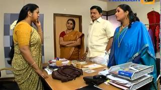 Download Chellamay - 497 Video